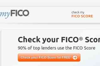 Myfico reviews and complaints