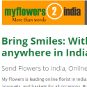 Myflowers2india reviews and complaints