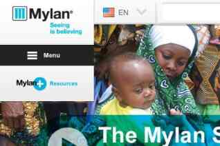 Mylan reviews and complaints