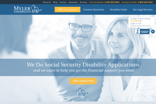 Myler Disability reviews and complaints