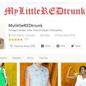 MyLittleRedTrunk