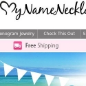 Mynamenecklace reviews and complaints
