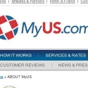 Myus reviews and complaints