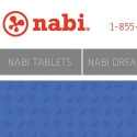 Nabi reviews and complaints