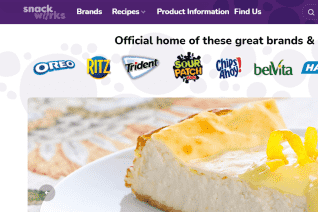 Nabisco reviews and complaints