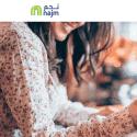 Najm Cards reviews and complaints