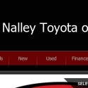 Nalley Toyota of Roswell reviews and complaints