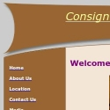 Nanci Smith Consign Design reviews and complaints