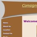 Nanci Smith Consign Design