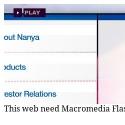 NanYa reviews and complaints
