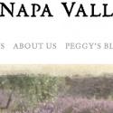 Napa Valley Bath Co