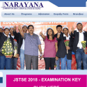 Narayana Delhi reviews and complaints