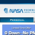 NASA Federal Credit Union reviews and complaints
