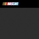 Nascar reviews and complaints