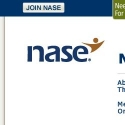 NASE Mega Life reviews and complaints