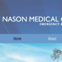 Nason Medical Center