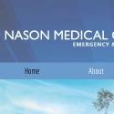 Nason Medical Center