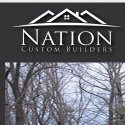 Nation Custom Builders