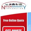 Nation Warranty