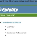 National Action Financial Services