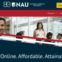 National American University reviews and complaints