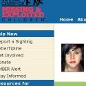 National Center for Missing and Exploited Children