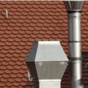 National Chimney and Masonry