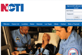National College Of Technical Instruction reviews and complaints