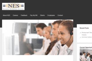 National Enterprise Systems reviews and complaints