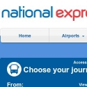 National Express reviews and complaints