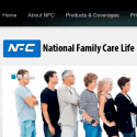 National Family Care Life