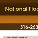 National Flooring reviews and complaints