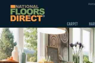 National Floors Direct reviews and complaints