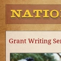 National Grant Services