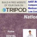 National Health Care Discount