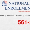National Health Enrollment Center reviews and complaints