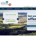 National Homebuyers UK