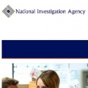 National Investigation Agency Uk reviews and complaints