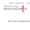 National Male Medical Center