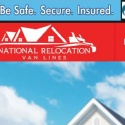 National Relocation Van Lines reviews and complaints