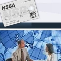 National Small Business Alliance