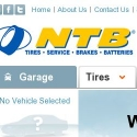 National Tire And Battery reviews and complaints