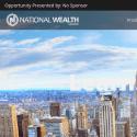 National Wealth Center