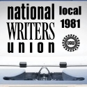National Writers Union reviews and complaints