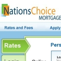 Nations Choice Mortgage