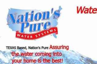 Nations Pure reviews and complaints