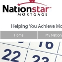 Nationstar Mortgage reviews and complaints