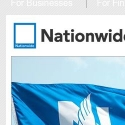 Nationwide Insurance reviews and complaints