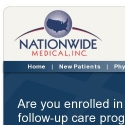 Nationwide Medical