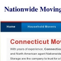 Nationwide Moving